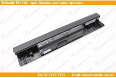 New battery for Dell Inspiron 1564 1764 NKDWV 48Wh 9JJGJ TYPE:JKVC5