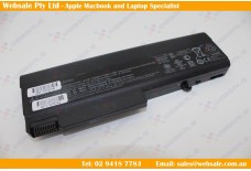 HP Compaq Laptop Battery Replacement for HP 532497-241 532497-221  high capacity