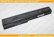 HP Compaq Laptop Battery Replacement for HP 464059-121 5200mAh