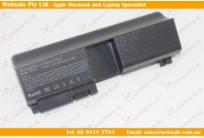 High Quality HP Compaq Laptop Battery Replacement for HP 431325-321 4cells