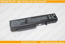 HP Compaq Laptop Battery Replacement for HP ProBook 6555b
