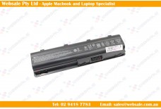 Battery for HP COMPAQ Presario CQ32 CQ42 CQ43 CQ56 CQ62 593554-001 Original