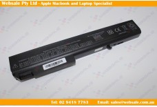Replacement battery For HP EliteBook 8530p, 8510p HSTNN-LB60,HSTNN-OB60