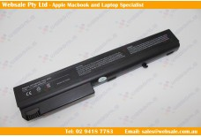 Battery for HP Compaq NX7300 NX7400 NX8200 NC8230 11.1V 4400MAH