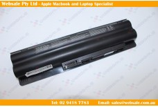 Laptop Battery for HP 516479-121 HSTNN-DB94 HSTNN-IB93 HSTNN-IB94 5200mAh RT06