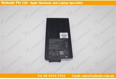 Battery For HP Compaq Presario 246437-002 247050-001 247051-001 CMB001A CMB002B