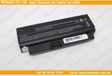 New Battery for HP ProBook 4311s 4311 4310S 4210S HSTNN-DB91 HSTNN-OB91 4cell