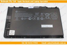 Genuine Battery HP EliteBook Folio 52W BA06 BA06XL 687517-171 687517-241 687945-001 BT04 BT04XL