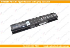 8 Cell Battery for HP ProBook 4730s 4740s,633734-151 633807-001,HSTNN-I98C-7