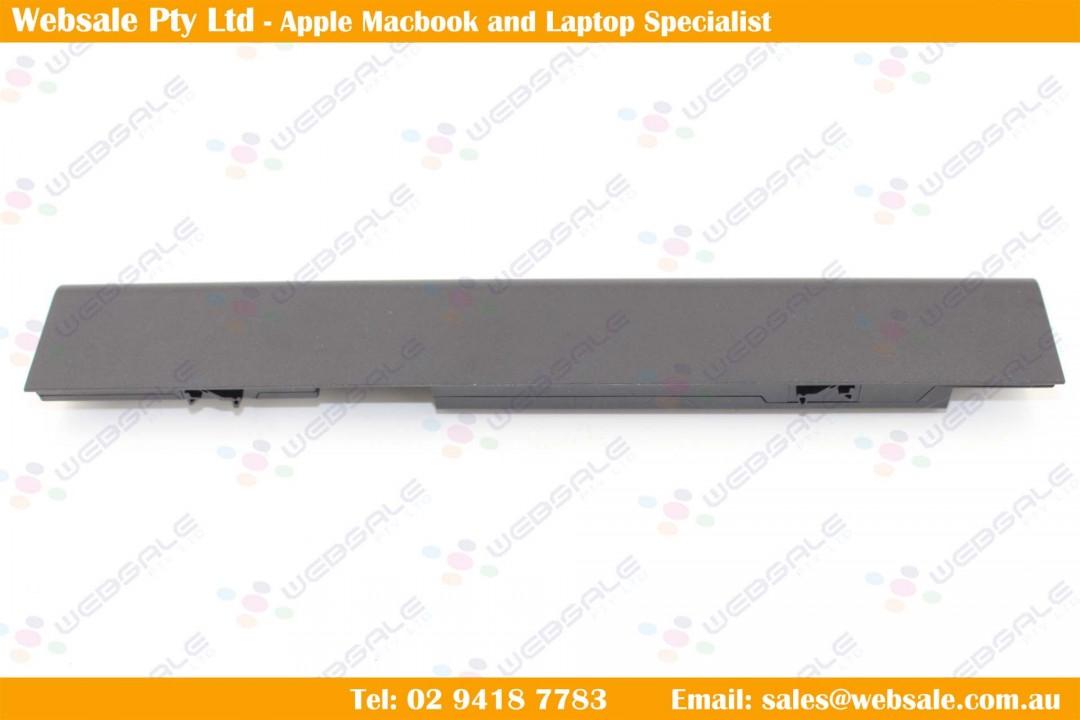 Original HP FP06 FP09 H6L26AA battery for HP ProBook 440 G1