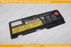 Laptop Battery Replacement for LENOVO ASM 42T4846, 0A36287, FRU 42T4847, 42T4845, 45N1039, 45N1039
