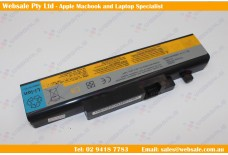 Replacement Laptop Battery for LENOVO IdeaPad Y560