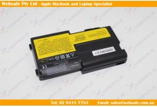 New 6 Cell Laptop Battery for IBM Lenovo Thinkpad R32 R40 Series 02K6928 02K7052