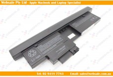 New Battery for Lenovo ThinkPad X200 X200t X201t