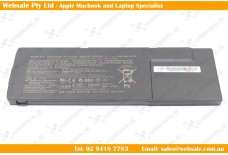 6 Cell battery for Sony VGP-BPS24 VAIO VPC-SA VPC-SB VPC-SD VPC-SE VGP-BPL24