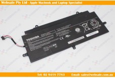 New 52wh/3380mah Genuine Original Battery for Toshiba PA5097U-1BRS Series Laptop P000571850