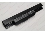 Original Battery For ASUS A53 A53E A53SV A53TA A53B A53BY X53E, A32-K53