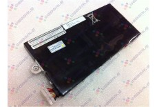 Asus Battery AP21-MK90 AP21-T91 AP23-T91 Eee PC T91 S101 T91MT T91SA Tablet