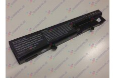 Laptop Battery Replacement for HP HSTNN-OB51, 456623-001, KU530AA, HSTNN-DB51