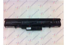 Laptop Battery Replacement for HP HSTNN-FB40, 440266-ABC, 440264-ABC, 510, 530 Series
