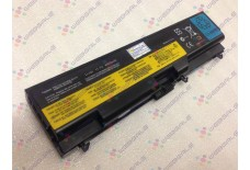 Laptop Battery Replacement for LENOVO 42T4757, ASM 42T4794, FRU 42T4751, 42T4737