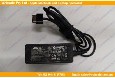 AU Wall Charger Adapter For Asus Eee Pad Transformer TF101 TF201 TF700T TF300T