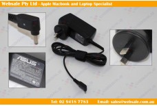 NEW AC Adapter Charger for ASUS Ultrabook Zenbook UX21 UX21E UX31 UX31E, Samsung Series 9 Ultrabook original