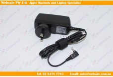 NEW AC Adapter Charger for ASUS Ultrabook Zenbook UX21 UX21E UX31 UX31E, Samsung Series 9 Ultrabook
