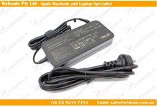 Original AC Adapter Charger With central Pin for Asus G501J G501JW G501VW UX501J 120W