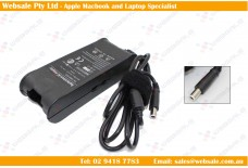 90W 19.5V 4.62A DELL PA10 LAPTOP AC ADAPTER CHARGER FOR LATITUDE D620 D630 AU