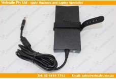Original AC Adapter Charger For DELL Alienware M14x M17x 19.5V 7.7A 150W