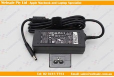 Original Power AC Charger For Dell Inspiron 14 (7437) XPS 13 MLK 45W 19V 2.31A