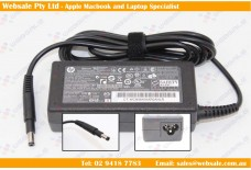 Original AC Adapter Charger 19.5V 3.33A for HP Ultrabook 613149-001 693715–001