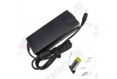 Lenovo IBM 72W AC Adapter Charger 16V 4.5A 5.5mm x 2.5 mm