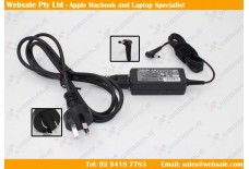 ORIGINAL Power AC Charger for TOSHIBA U920T, Z10T, WT310, CB30, Z20T SERIES PA5192A-1AC3