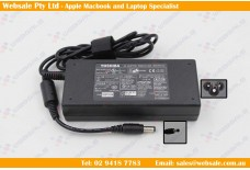 ORIGINAL TOSHIBA AC  ADPATER CHARGER 19V 4.74A 5.5mm x 2.5mm