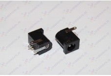 DC Jack Socket  PJ002-2.5MM For HP