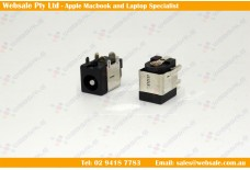 DC Power Jack DC-PJ006-2.5MM for  IBM R30, IBM R31, IBM R32 Series