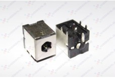 DC Power Jack DC-PJ008 for Toshiba Satellite A35, P35, A60, A65, M20 Series, Gateway M675