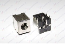 DC Power Jack DC-PJ009 for Toshiba Satellite P10, P15, P20, P25 Series