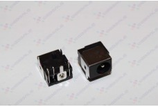 DC Jack Socket  PJ014 For HP