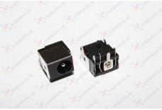 DC Jack Socket for Acer  Center Pin Size 2.0mm