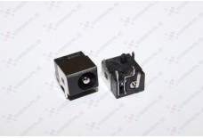 DC Jack Socket For ACER Aspire LAPTOP 2.5x5.5MM