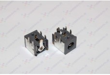 DC Jack Socket  PJ052 For HP