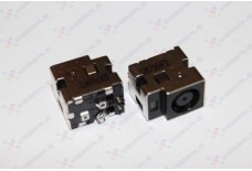 DC Jack Socket  PJ056 For HP