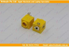 Laptop PJ083 DC Power Jack Socket for IBM T42 T42p T43 T43p