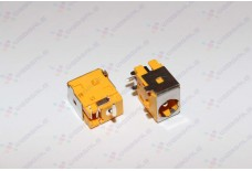 DC Jack Socket  PJ088 For HP