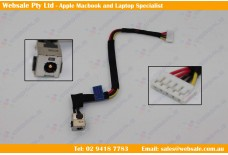 DC POWER JACK FOR HP Compaq Presario C700 Series