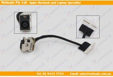 NEW DC Power Jack for HP COMPAQ Presario CQ42-208AU Pavilion G42 Series Notebook