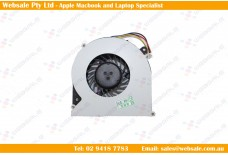 NEW CPU Cooling FAN for HP PROBOOK 4530S 4535S 4730S Series #06